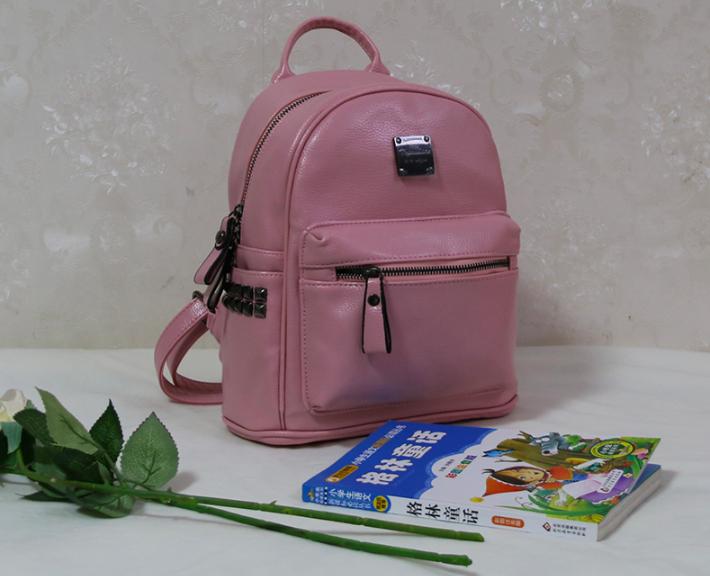 10 удачных женских сумок с AliExpress. Крутая идея для подарка девушке   Канобу - Изображение 9814
