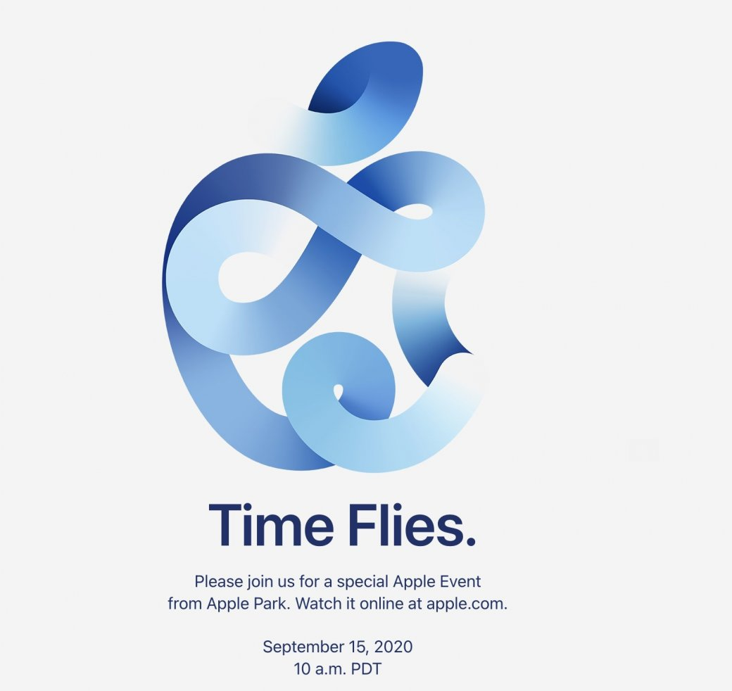 Новая презентация Apple пройдет 15сентября. Покажутли новые айфоны?   Канобу - Изображение 491
