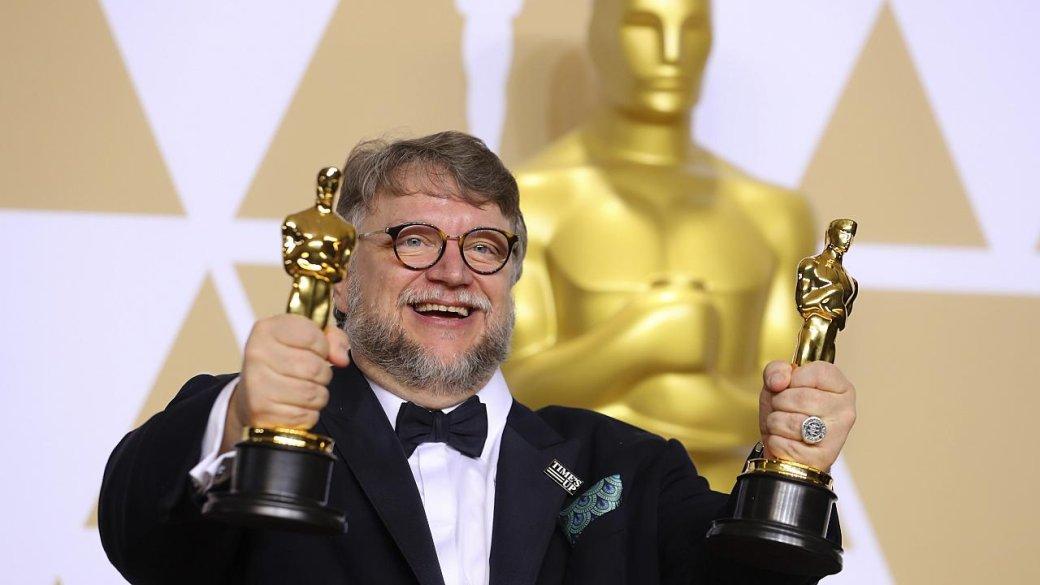 «Оскар-2018». Итоговые впечатления. - Изображение 9