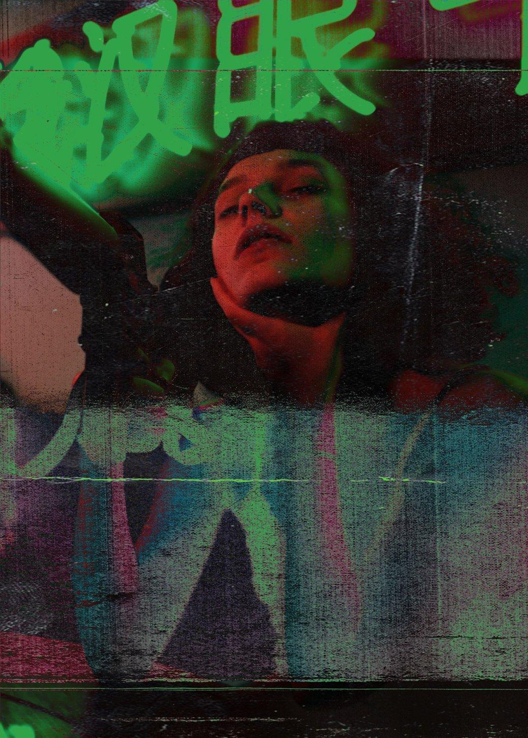План А — музыка, план Б — киберспорт. Интервью с певицей DaKooka — о музыкальной диктатуре, WoW | Канобу - Изображение 4