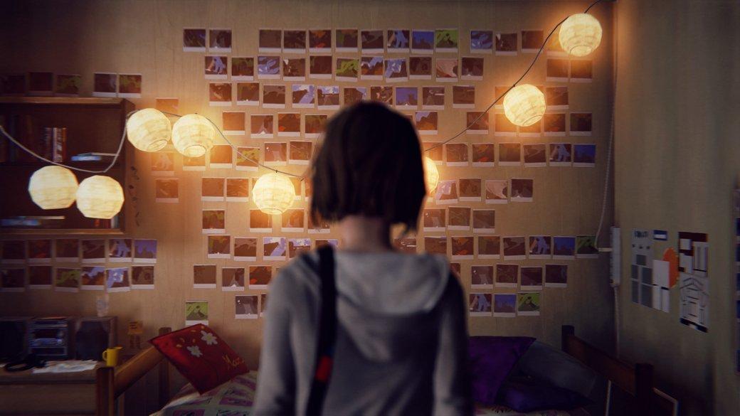 GTA 5, Life is Strange и ретро-игры. Расписание стримов «Канобу» на неделю | Канобу - Изображение 8837