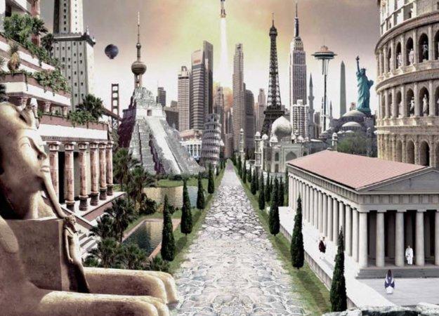 Распродажа ретро-игр вGOG: Civilization 3 и4, X-COM иSid Meier's Pirates!. - Изображение 1