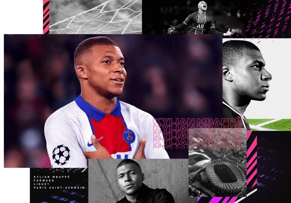Обзор FIFA 21 - рецензия на игру FIFA 21 | Рецензии | Канобу