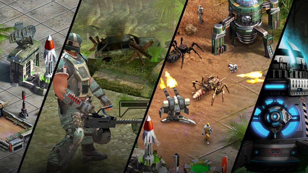 Российские научно-фантастические игры, вкоторые стоит поиграть | Канобу - Изображение 10