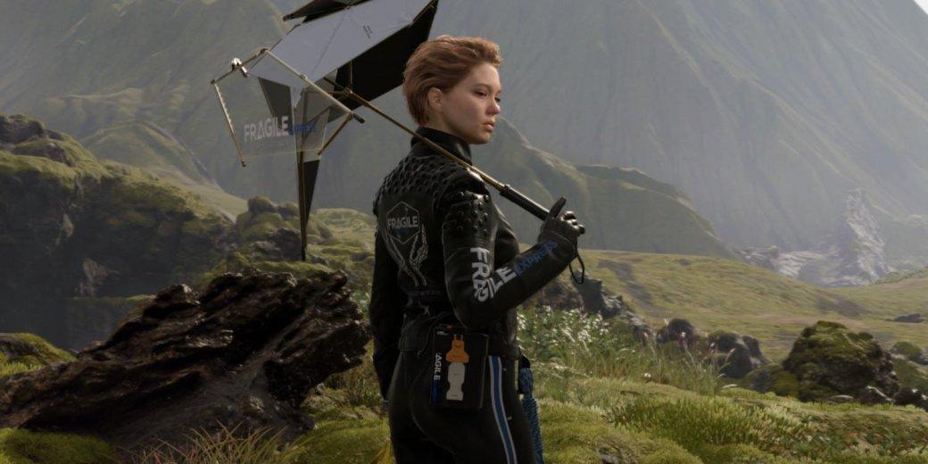 Главные победы E3: 10 самых ярких и запоминающихся моментов . - Изображение 1