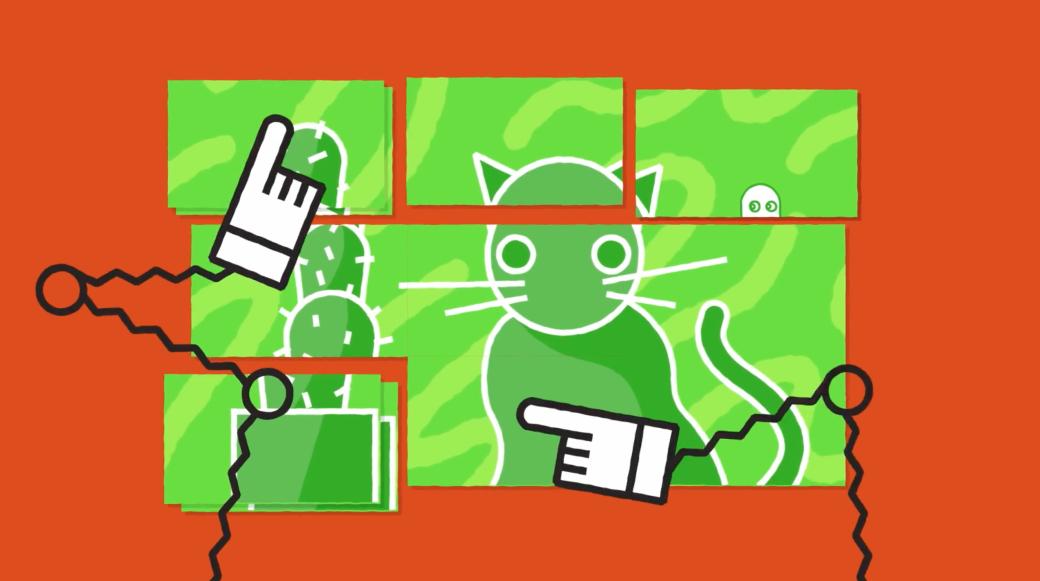 Обзор Google Pixel 2, смартфон с лучшей камерой, обзор камеры Pixel | Канобу - Изображение 6