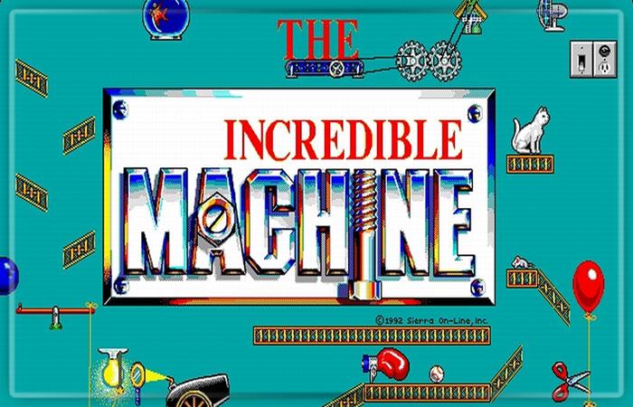 8 компьютерных игр из90-х, которые стоит перепройти наанглийском | Канобу - Изображение 500