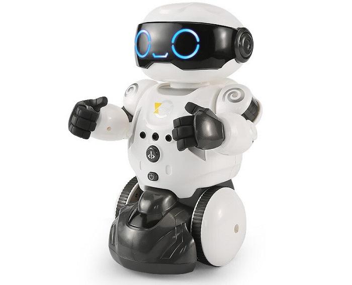 Лучшие радиоуправляемые машины, интерактивные игрушки, дроны, смарт-конструкторы с AliExpress 2021 | Канобу - Изображение 1043