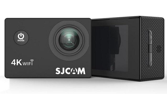 Лучшие экшн-камеры с AliExpress 2020 - топ-10 недорогих экшн-камер с хорошей стабилизацией и звуком   Канобу - Изображение 1489