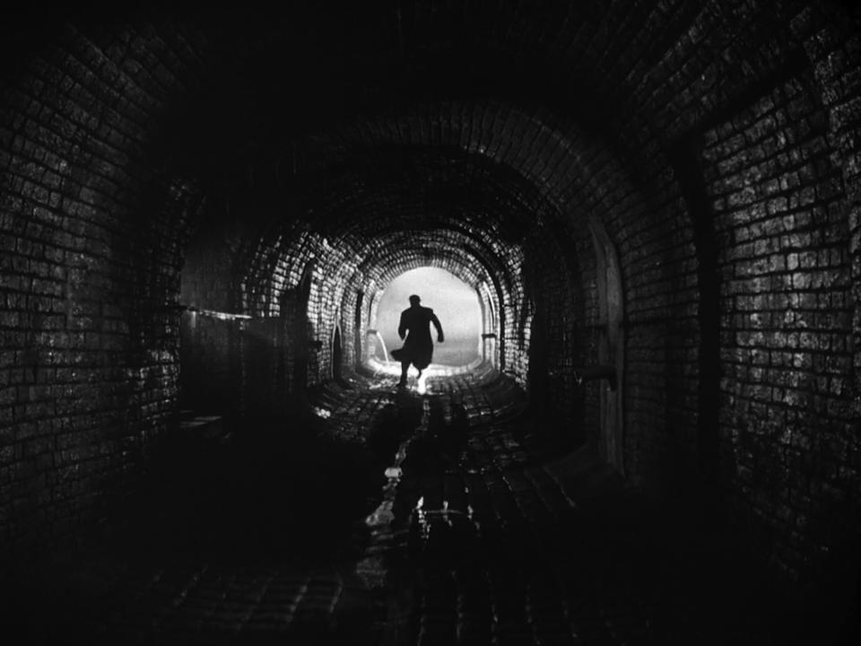 Max Payne: эволюция нуара    Канобу - Изображение 1