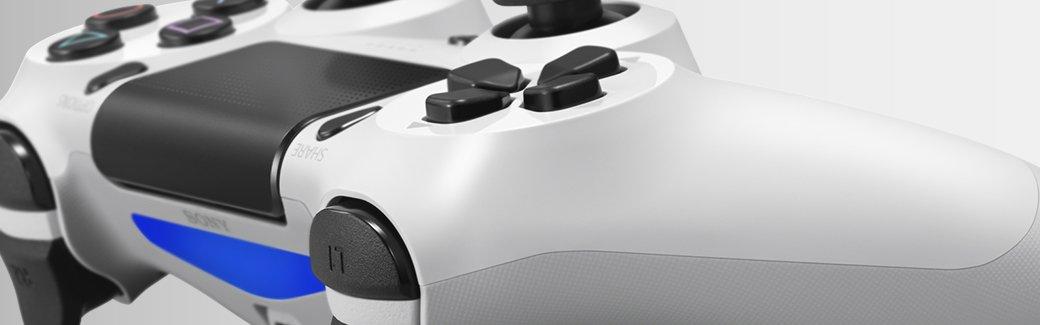 PlayStation 4: год спустя | Канобу - Изображение 2