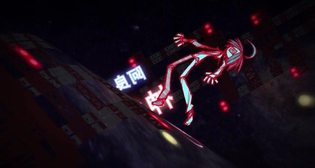 Рецензия (обзор) нааниме «История финала: Продолжение» (Zoku Owarimonogatari, 2018) | Канобу - Изображение 7