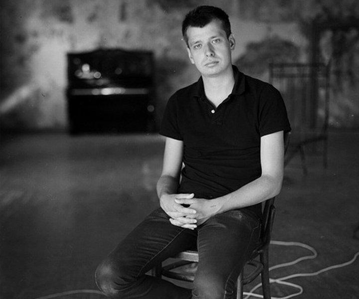 Люди и игры. Михаил Доможилов | Канобу