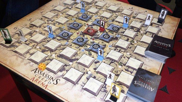 Вышла новая Castlevania и другие события недели | Канобу - Изображение 2350