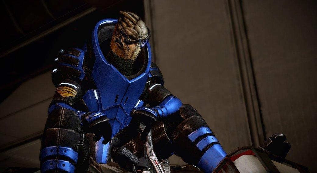 ОтMass Effect доJade Empire: лучшие игры BioWare— понашему субъективному мнению | Канобу - Изображение 7