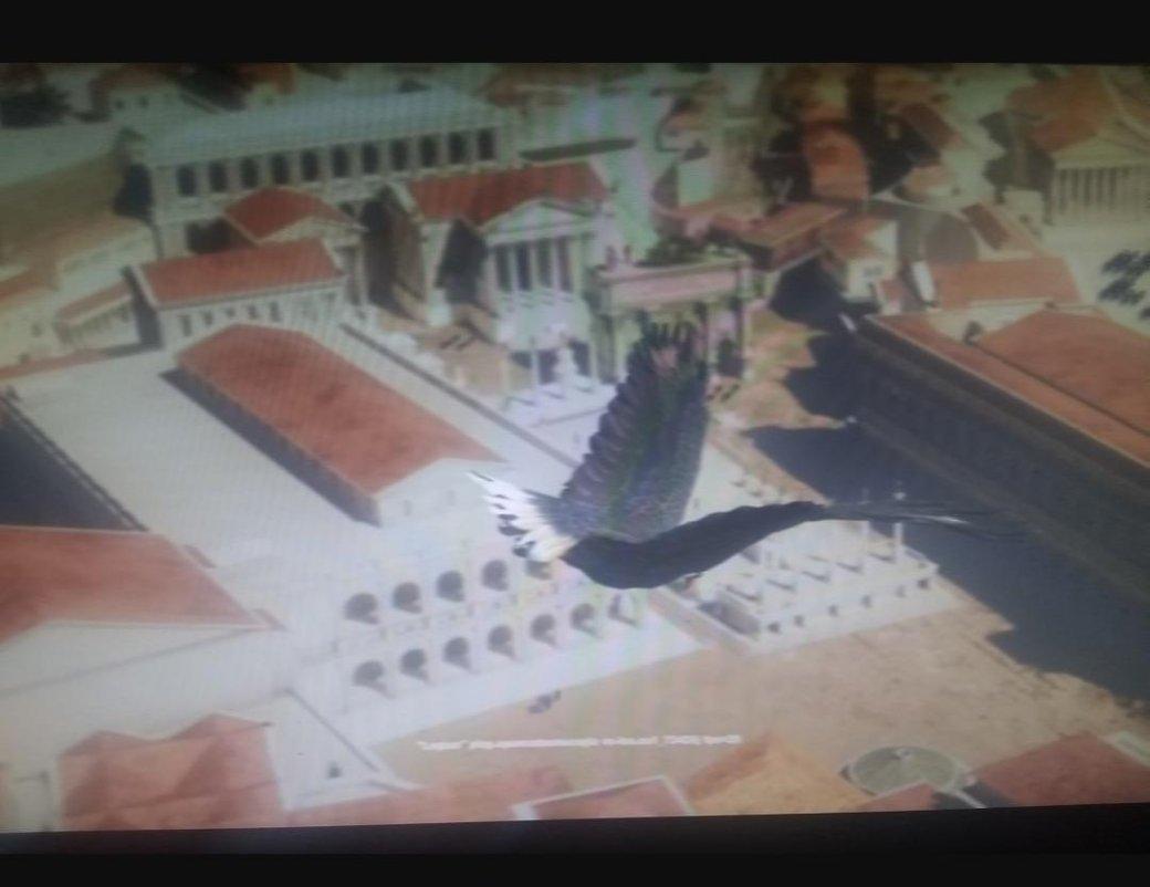 Слух: Assassin's Creed в следующей части вернется в Италию | Канобу - Изображение 2