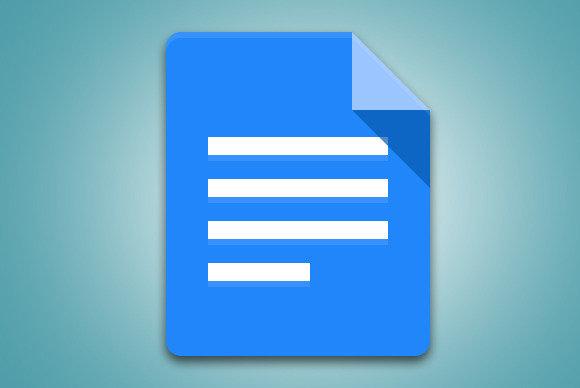 «Яндекс» научился выдавать впоиске нескрытые Google-документы. Как там ваши настройки приватности? | Канобу - Изображение 1