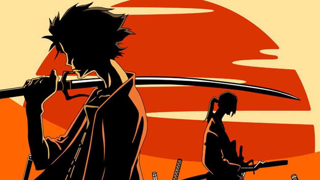 Счего начать смотреть аниме? Лучшая японская анимация для новичков | Канобу - Изображение 8958