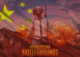 Все, наигрались? PUBG и Fortnite будут запрещены в Китае