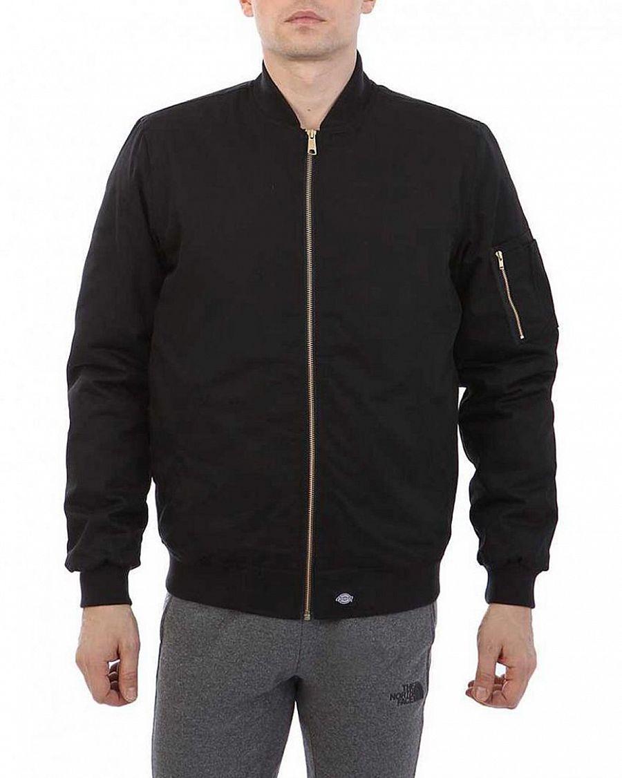 Что носить весной? 10 стильных мужских курток с AliExpress   Канобу - Изображение 16741