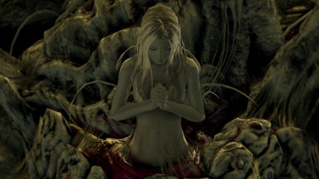 Рецензия на Dark Souls: Remastered | Канобу - Изображение 6