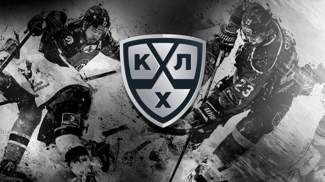 «Киберспорт – это новый рок-н-ролл». Хоккейным клубам посоветовали обратить внимание на игры. - Изображение 1