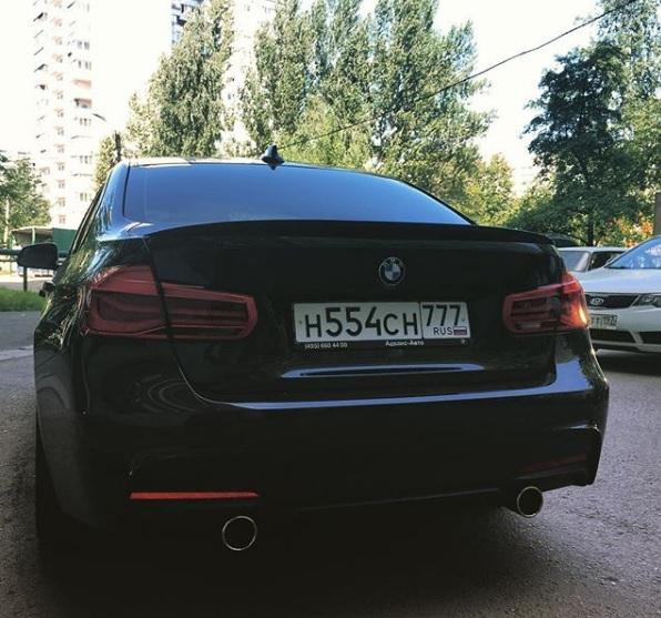 Porsche Panamera GTS, Mercedes-Benz E-Class, BMW i8. На каких тачках ездят известные киберспортсмены. - Изображение 3