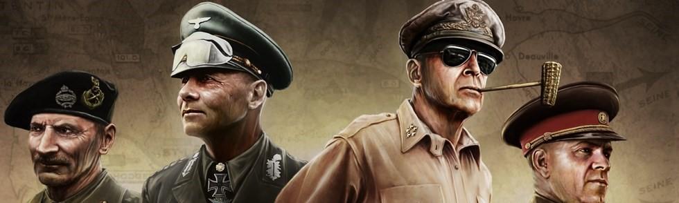 5 игр про войну, где можно сыграть за советских солдат. - Изображение 6