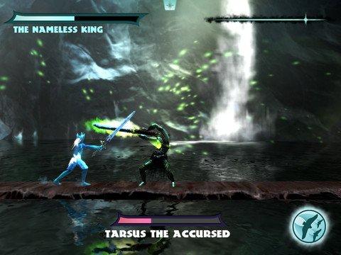 Мобильная игра недели: God of Blades | Канобу - Изображение 2