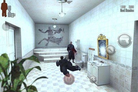10 лучших мобильных игр первой половины 2012 года | Канобу - Изображение 5