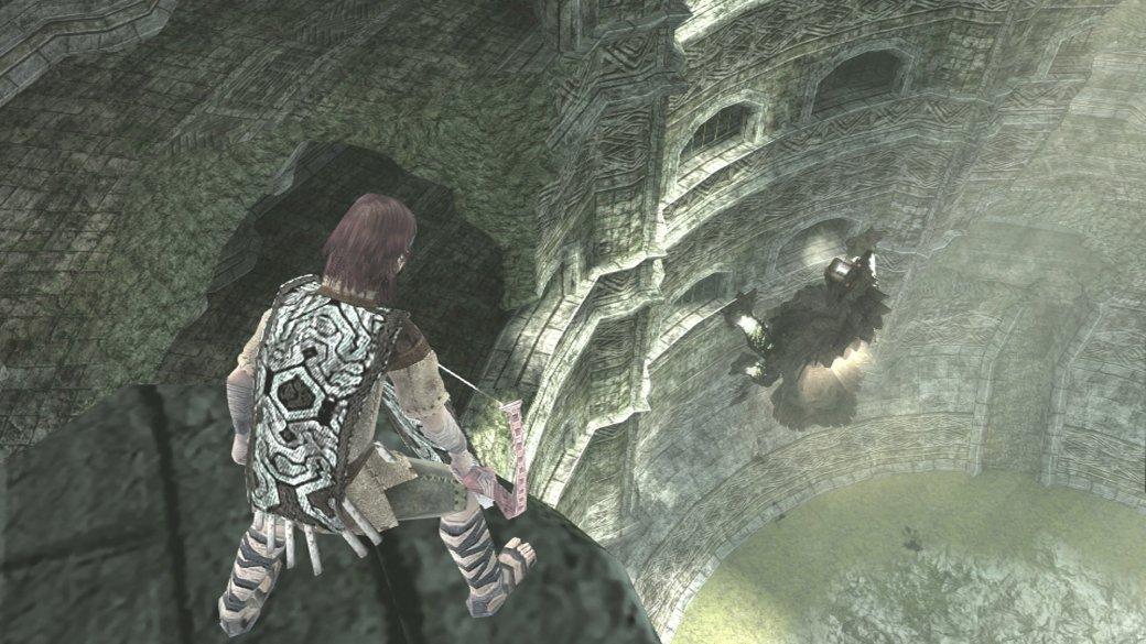 PS4 научат эмулировать игры для PS1 и PS2 в высоком разрешении | Канобу - Изображение 5173