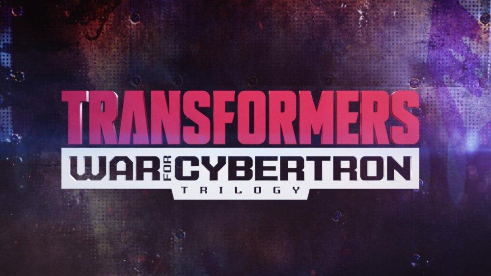 Netflix выпустит свой анимационный сериал по«Трансформерам» в2020 году | Канобу - Изображение 9245