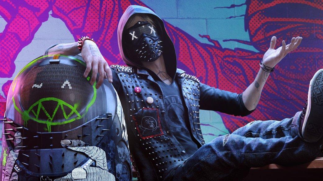 God of War, Yakuza 6, Watch Dogs 2 и другие игры пополнили летнюю распродажу в PS Store. - Изображение 3
