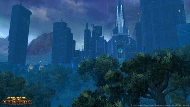 Как умирают MMORPG | Канобу - Изображение 1