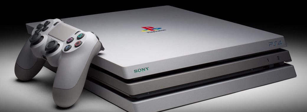 Что Sony покажет на E3 2018 - все возможные анонсы и трейлеры PlayStation | Канобу - Изображение 7