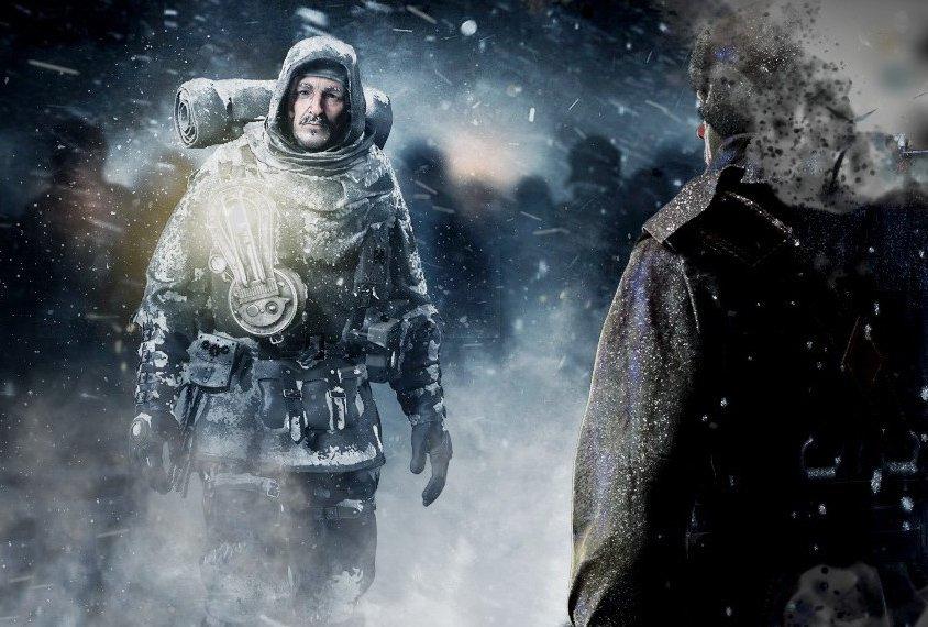 Рецензия на Frostpunk. Обзор игры - Изображение 4