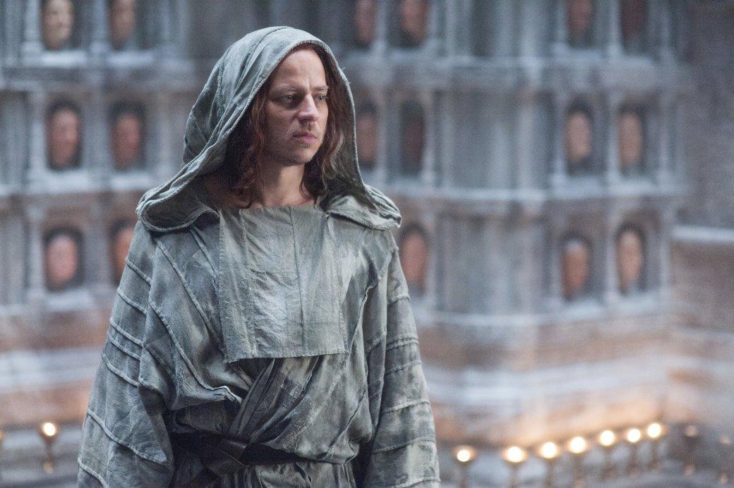 Рецензия на пятый сезон «Игры престолов» | Канобу - Изображение 7