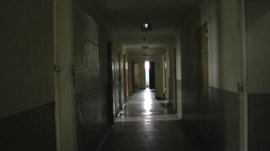 Галерея: самые страшные психбольницы мира | Канобу - Изображение 36