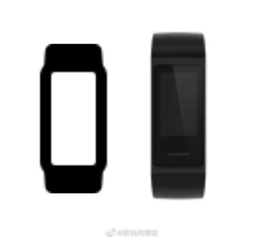 Redmi выпустит дешевый фитнес-браслет. Это конкурент Xiaomi MiBand   Канобу - Изображение 166