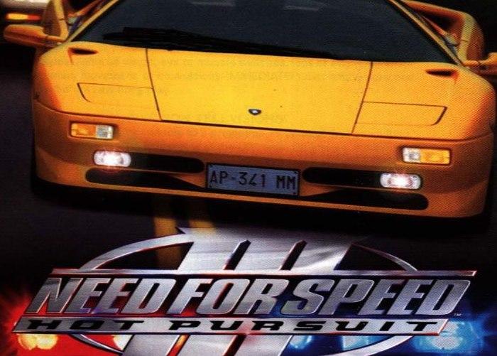15 главных игр сэтой консоли— отSilent Hill доNeed for Speed III | Канобу - Изображение 0