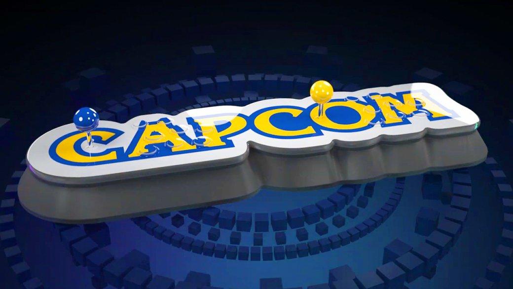 Capcom представила собственную домашнюю мини-консоль с16 классическими играми | Канобу - Изображение 1