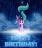 С днём рождения Billionyx. - Изображение 2