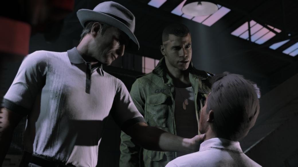 Рецензия на Mafia 3 | Канобу - Изображение 19