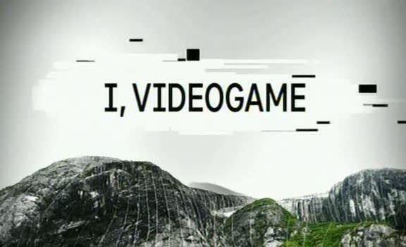 5 документальных фильмов про игры | Канобу - Изображение 1