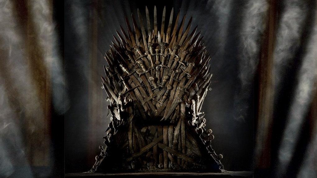 Одного изспин-оффов «Игры престолов» небудет. Проект закрылся | Канобу - Изображение 1