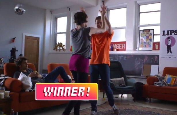 Xbox One и Kinect | Канобу - Изображение 3