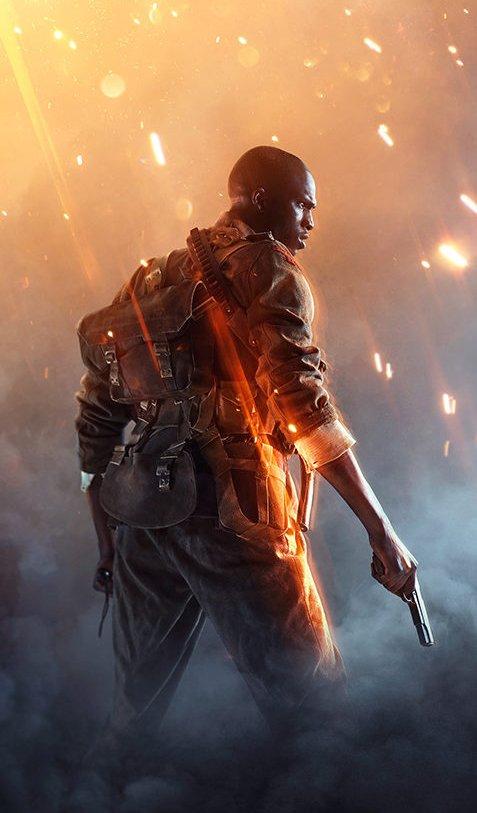 Battlefield 1: что такое Premium Pass и кому он нужен | Канобу - Изображение 8