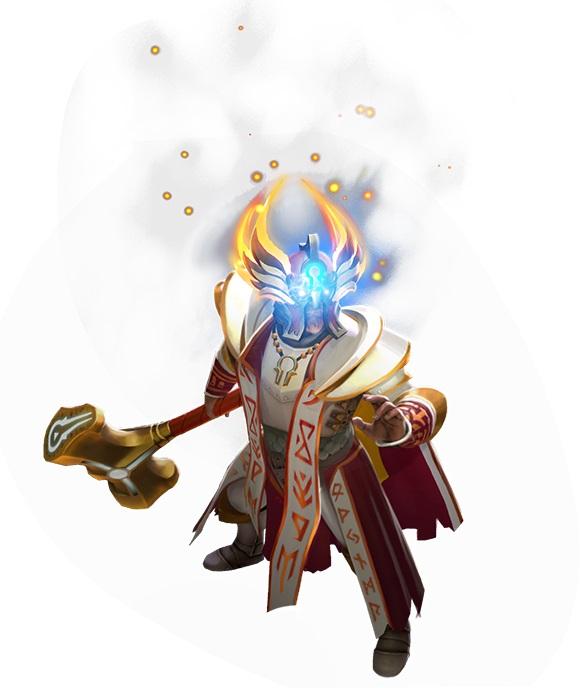 В Dota 2 вышла Immortal Treasure 2. - Изображение 5