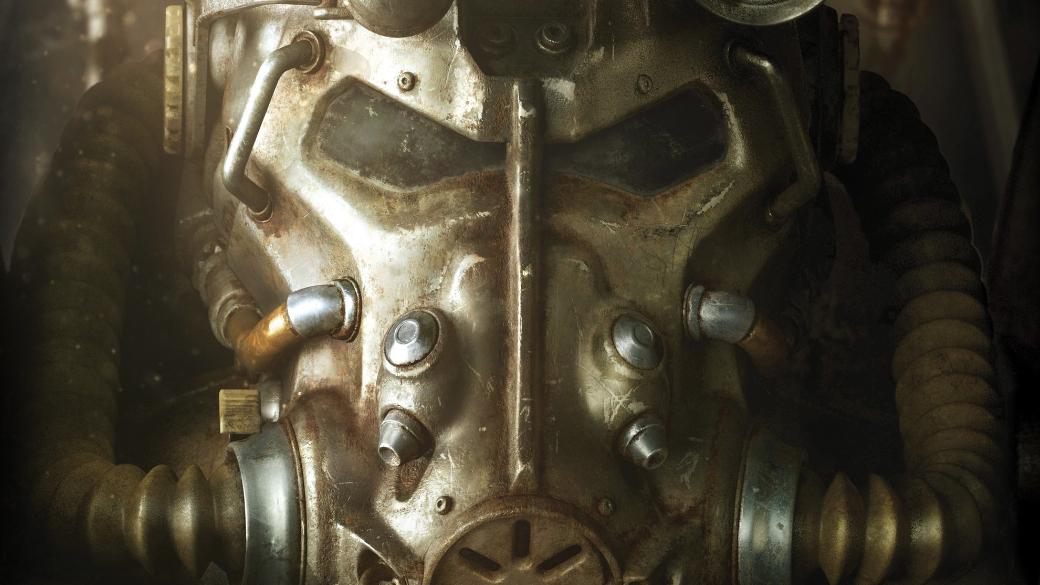 Записки выжившего нарадиоактивных пустошах— играем внастольный Fallout   Канобу