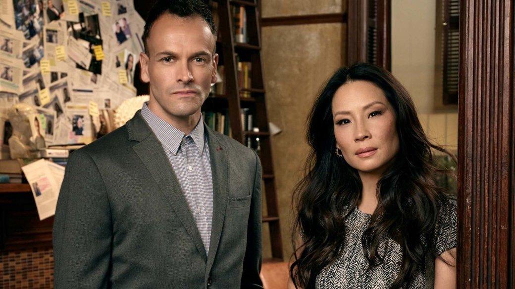 Лучшие сериалы про расследования: «Обмани меня», «Шерлок», «Коломбо», «Элементарно» и другие